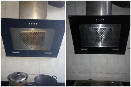 安阳市空调挂机清洁收费标准,清