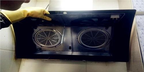 电热水器清洁公司,清