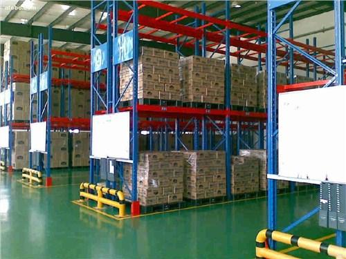 焦作市区配送价格 诚信为本 河南优途货物运输供应