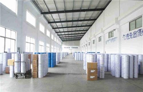 安阳仓储配送价格 值得信赖 河南优途货物运输供应