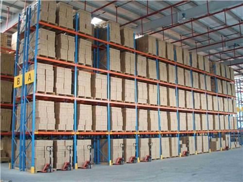 駐馬店物流配送公司哪家好 值得信賴 河南優途貨物運輸供應