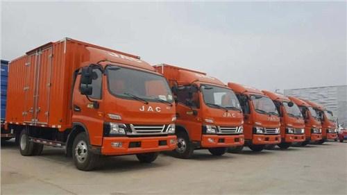 鄭州配送物流公司電話 歡迎咨詢 河南優途貨物運輸供應