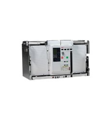 空气断路器广东进口空气断路器代理商,空气断路器