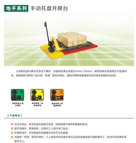 閔行區大型索斯沃斯 推薦咨詢「上海宏弗新電氣供應」