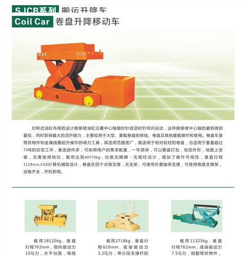 SOUTHWORTH多重优惠「上海宏弗新电气供应」