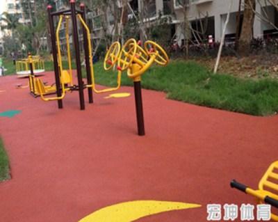 温州健身塑胶「宏坤供应」