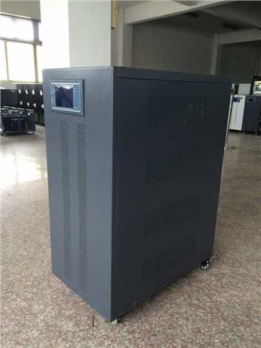 宁夏机床专用稳压器报价「上海弘乐电气供应」