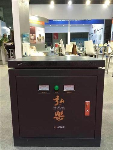 贵州隔离变压器上门维修「上海弘乐电气供应」