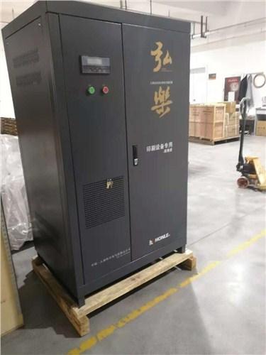 四川发射机房专用稳压器厂家供应,稳压器