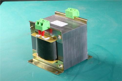 辽宁220V转100V变压器优质商家,变压器