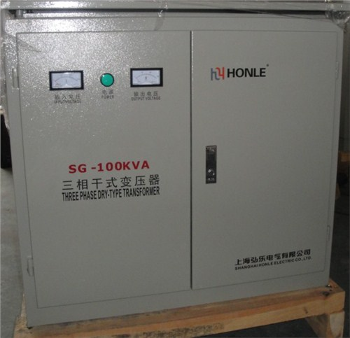 黑龙江纯铜变压器维修电话「上海弘乐电气供应」