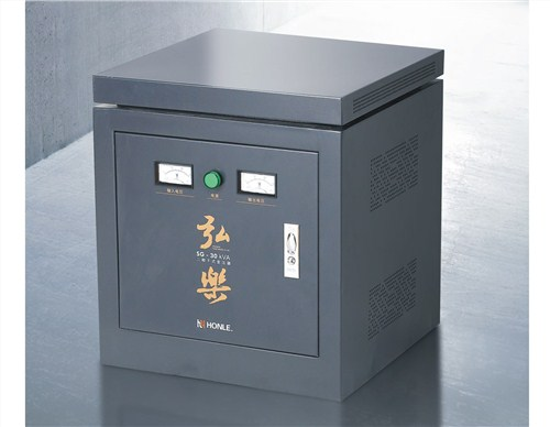 河北上海变压器上门安装,变压器