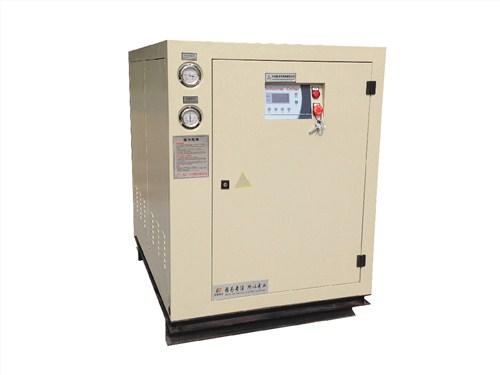 广州实验设备冷却专用工业冷水机专业,工业冷水机