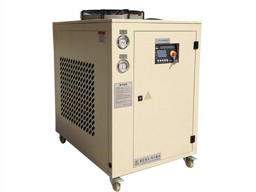 广州真空镀膜专用冷冻机便宜,冷冻机