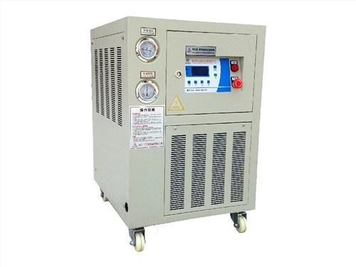 北京橡胶设备专用冷油机省钱 客户至上「杭州杭瑞制冷设备供应」