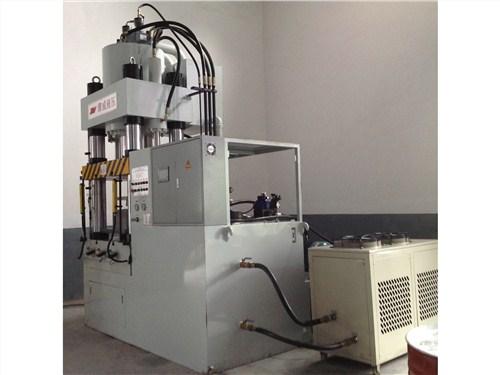 广州环保行业专用风冷式冷水机专业,风冷式冷水机