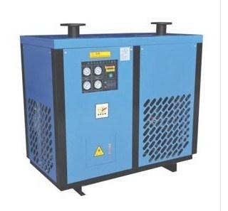 广州厂家直销低露点干燥机省钱,低露点干燥机