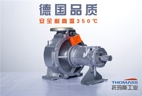 宿遷德國進口熱油泵熱媒泵閥實力品牌 惠州托瑪斯工業科技有限公司供應