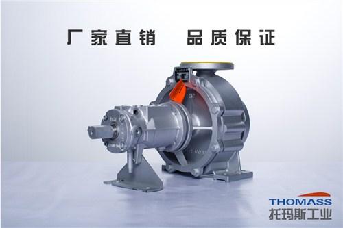 湖北德國原廠熱油泵品質保證 惠州托瑪斯工業科技有限公司供應