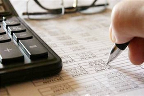 昆明代理记账 中小型企业代理记账 值得信赖 昆明华道财务管理咨询