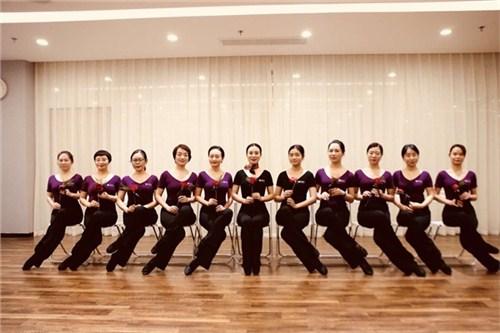 昆明形象礼仪学习 服务为先 云南皇礼礼仪学院