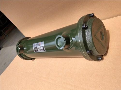 重庆油压冷却器生产基地 上海环华机械供应
