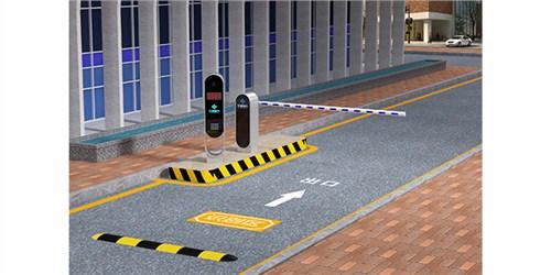 哈尔滨自动停车收费系统哪家好,停车收费系统
