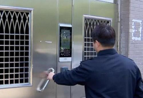 哈尔滨专业门禁系统高品质的选择,门禁系统