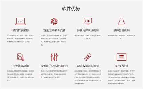 深圳医疗超融合一体机构架,超融合一体机