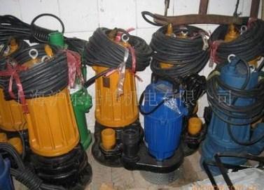 重庆专业潜水泵好货源好价格,潜水泵