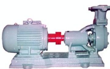 苏州漩涡泵性价比高,漩涡泵