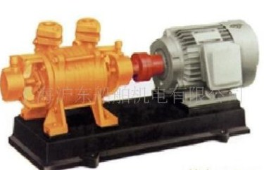 上海高品质漩涡泵价格,漩涡泵