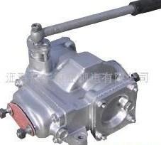 上海高品质手摇泵批发,手摇泵