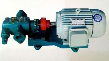 苏州振华齿轮泵好货源好价格,齿轮泵