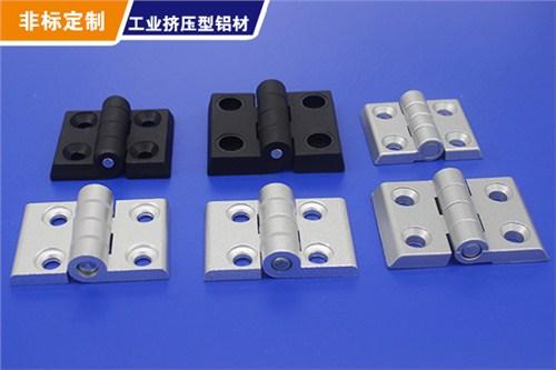 上海徽朔铝制品有限公司