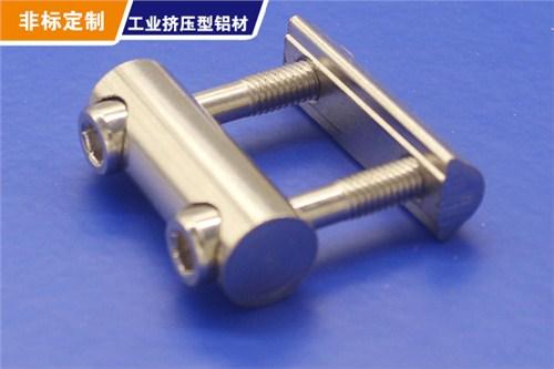 螺栓接头组件