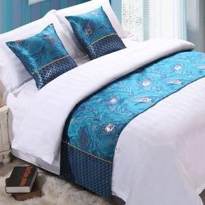 湖南酒店布草性价比高「上海笃为纺织品供应」