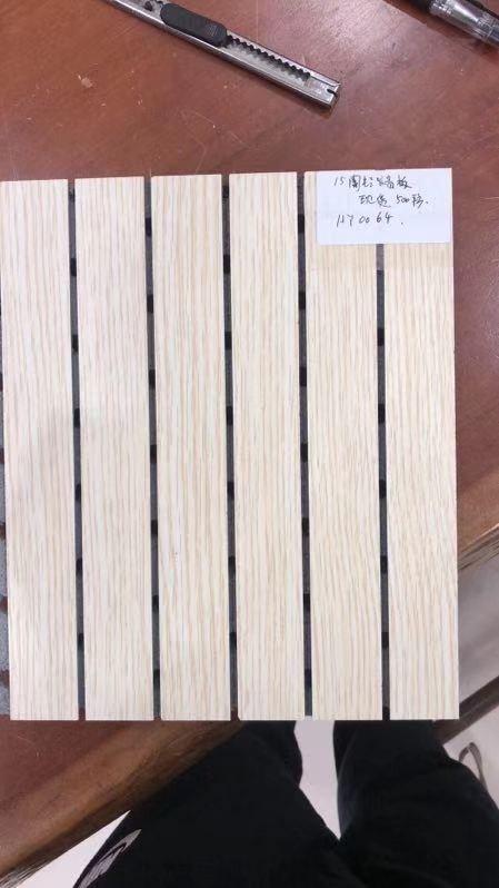 台州吸音板价格合理,吸音板