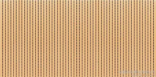 穿孔实木吸音板陕西实木穿孔实木吸音板规格,穿孔实木吸音板