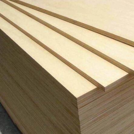 丽水硕磊门套板报价 值得信赖「上海畅璇木业供应」