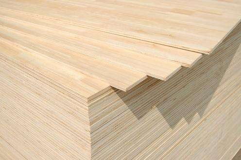 江西直销松木板品牌,松木板