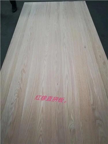 江西新西兰直拼板 服务至上「上海畅璇木业供应」