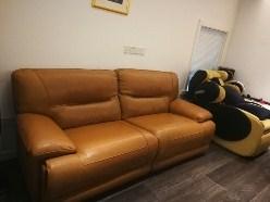 奉贤区口碑好沙发修补服务 值得信赖「翰绣供」
