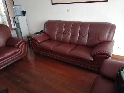 杨浦区沙发修补 服务至上「翰绣供」