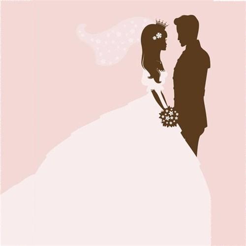 无锡有哪些征婚,征婚