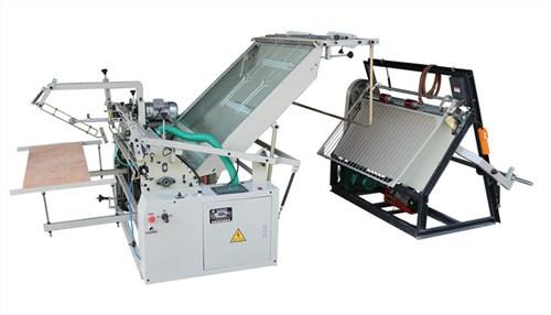 温州恒烜塑料机械有限公司