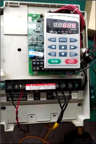 宁海专业台达变频器维修上门服务,台达变频器维修