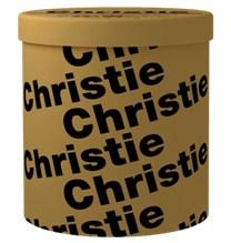 昆明珂莉斯帝3kg桶装冰淇淋来电咨询,珂莉斯帝3kg桶装冰淇淋