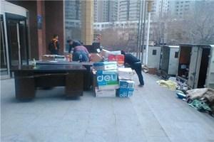 北京路个人搬家联系方式,搬家
