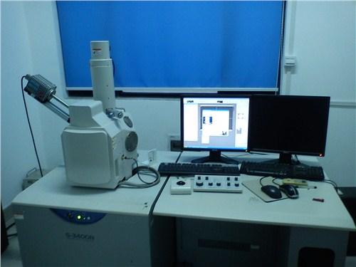 青海石化水处理剂检测报价 上海华严检测技术供应